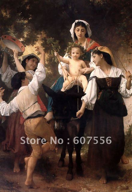 free shipping!high quality wall art painting 100% handmade for home decorative AWB031