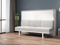 Льняной ткани кровати мягкой диван с электроприводом стены кровать мебель для спальни камас горит muebles де dormitorio yatak mobilya кварто