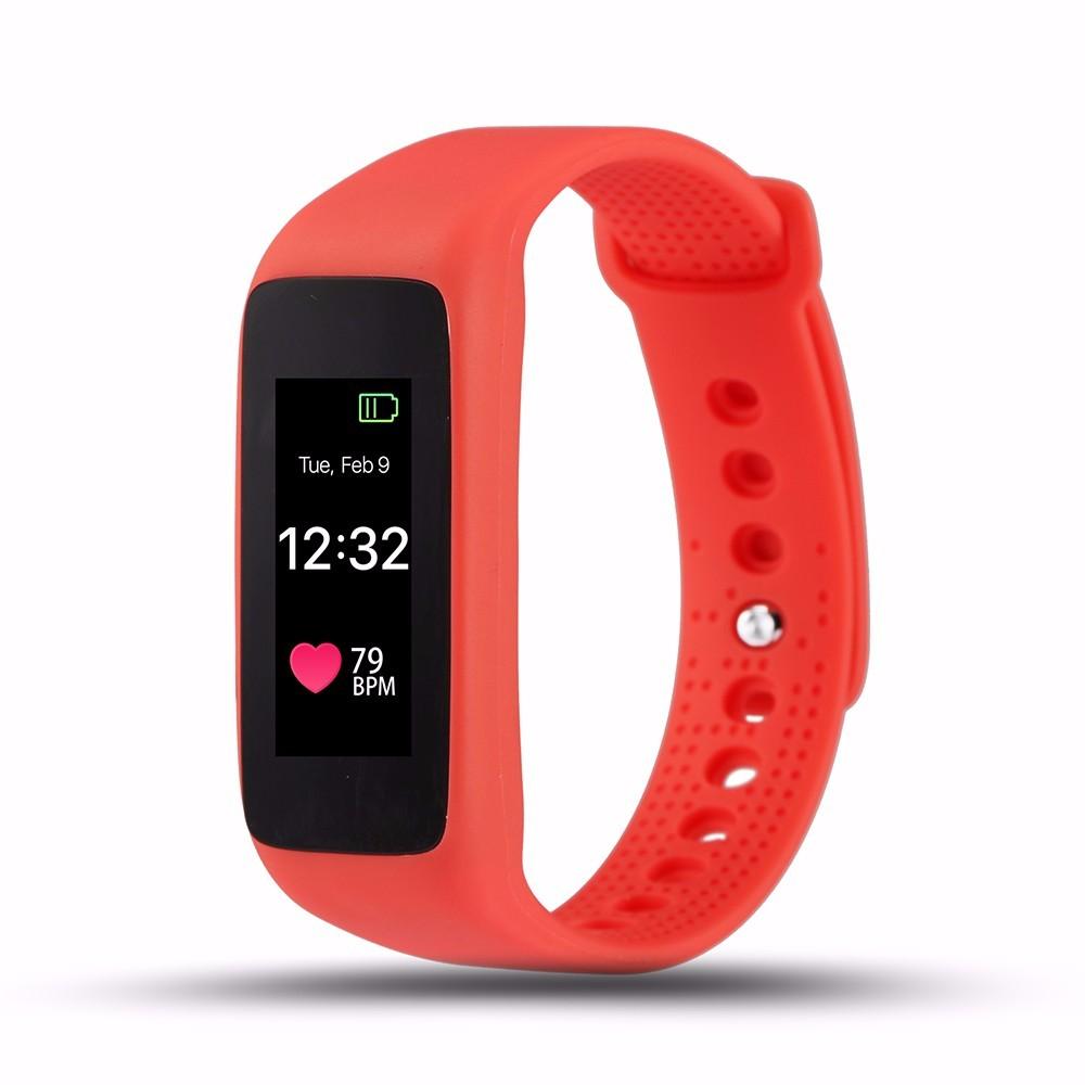 Makibes L30t Smart bracelet
