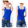 Summer New Women Sleeveless Slim Tanks Top Bodycon Temperament Sexy Lace T-shirt Vest Tank Top Female Vest Tops HO866095