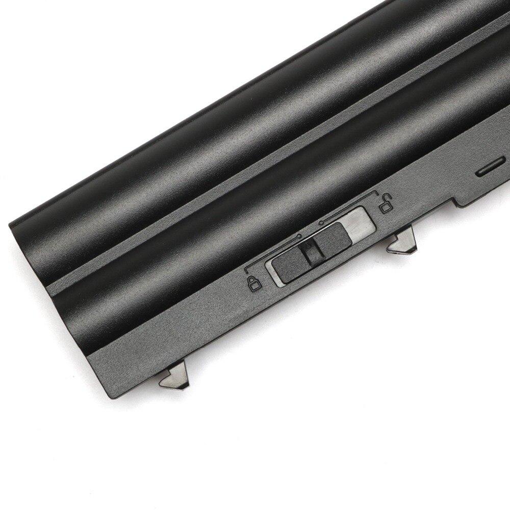 FYL Battery for Lenovo ThinkPad L410 L412 L420 L421 L510 L512 L520 SL410 2842 SL510