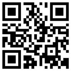 HTB1vAXJrm8YBeNkSnb4q6yevFXak OBD2 ELM327 V1.5 Bluetooth/WIFI Car Diagnostic Tool ELM 327 OBD Code Reader Chip PIC18F25K80 Work Android/IOS/Windows 12V Car