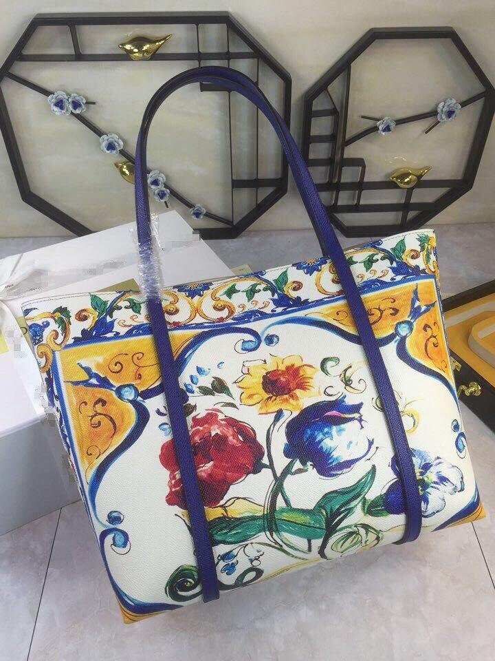 Designer Luxus Marke Runway Wc0124 Für Frauen 100 Leder Berühmte Umhängetaschen Handtaschen Echtem Taschen ttf0Zw
