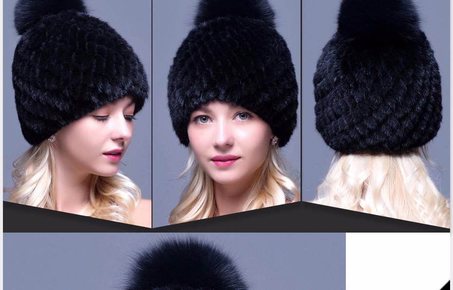 FUR-HAT_20