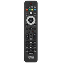 remote control for philips TV/DVD/AUX PH903 Television Smart