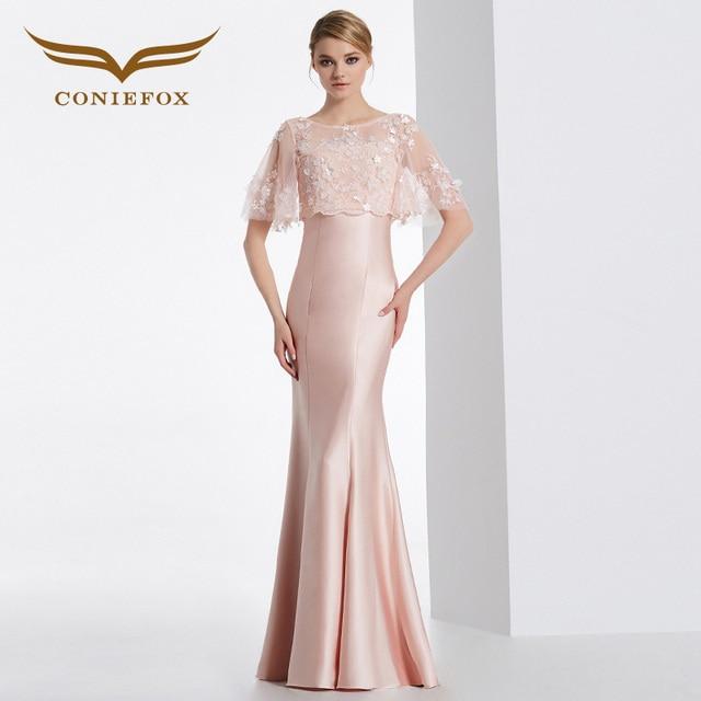 prom dresses ladies
