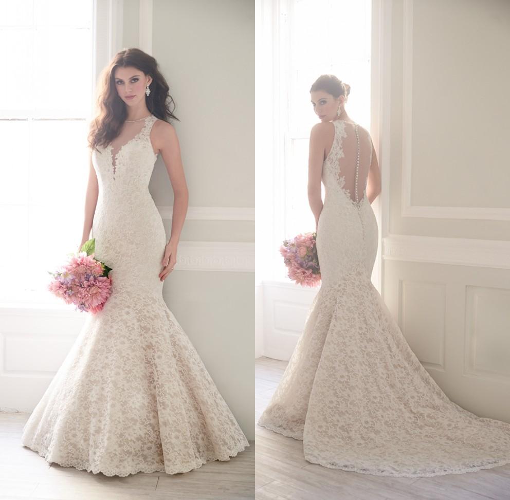 blush pink nude lace wedding dress nude wedding dress blush pink nude lace wedding dress
