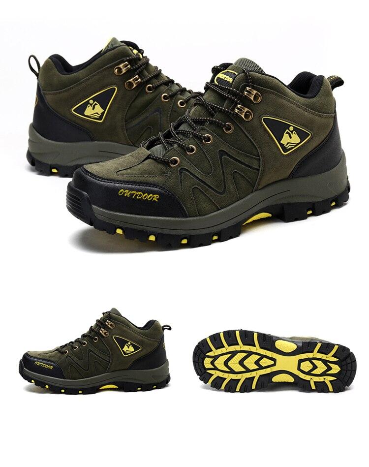 mens boots (35)