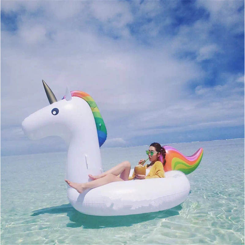 Online Buy Wholesale Inflatable Water Chairs From China