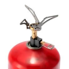 Multi-Purpose Mini Gas Burner