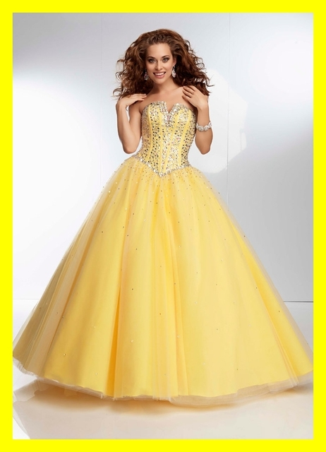 Pin Up Prom Dresses Sale Plus Size Under Vintage Inspired Teenage ...