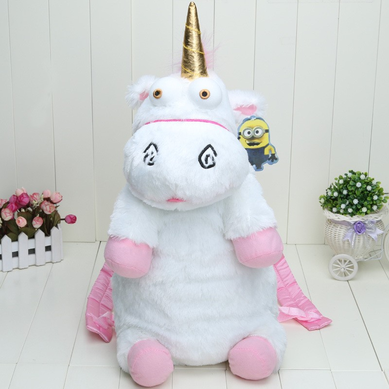 50cm-Despicable-Me-Unicorn-Bag-Plush-Unicorns-Toy-Backpack-Toys-For-Girls-Kids-Birthday-Gift-Cute-Backpacks-TB0009 (5)
