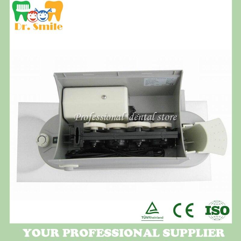 Dental-X-ray-Automatic-Film-Processor-Developer-HN-05-110V-220V-_57 (4)