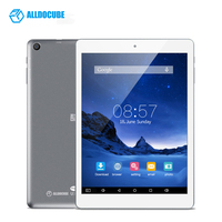 ALLDOCUBE U78 iplay8 Kids Tablets 7.85 inch MTK8163 Quad Core HDMI GPS 1024 x 768 IPS Android 6.0 Dual Wifi 1GB Ram 16GB ROM