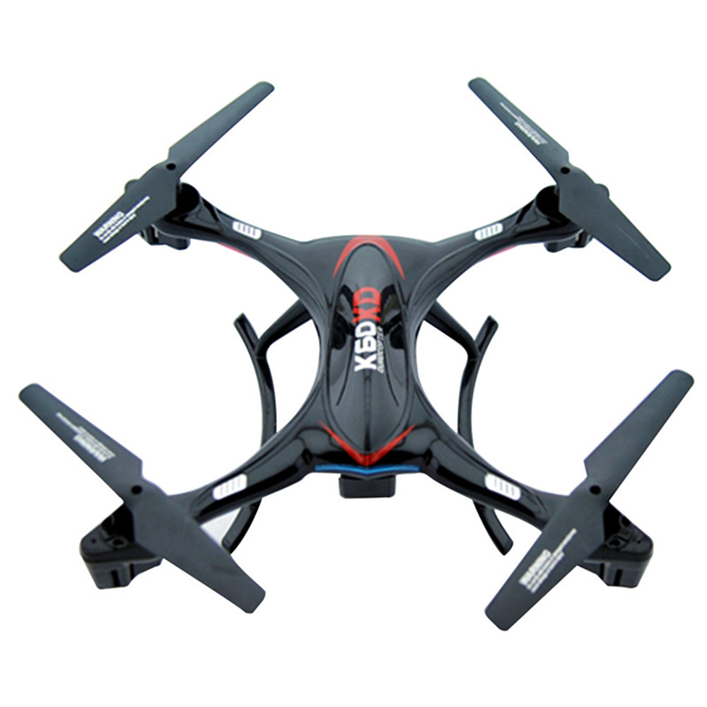 ФОТО 2015 New Rc Airplane K90 PK X5SC with Camera 6-axis Gyro Aircraft 360 Flip Easy Control Drone Deep Space Ghost