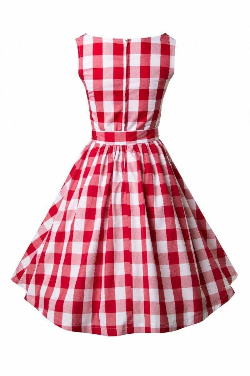 Perfecto 1950 Vestido De Fiesta De La Vendimia Galería - Colección ...