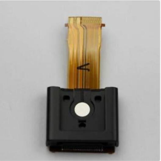 New For Sony Alpha A7R II a7r2 A7 II a72 A6000 Hot Shoe Mounted Board Replacement Repair Part
