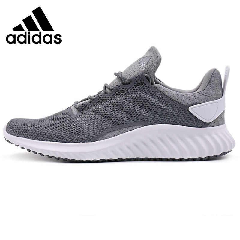 adidas men's alphabounce cr cc