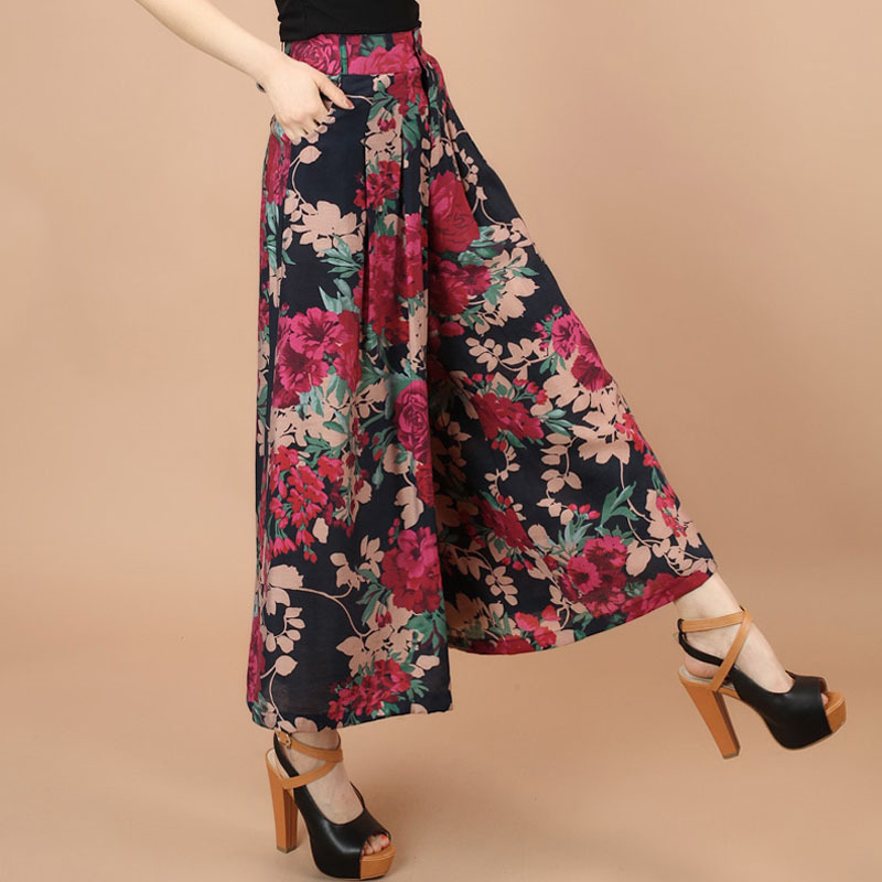 Online Get Cheap Dress Capri Pants for Women -Aliexpress.com ...