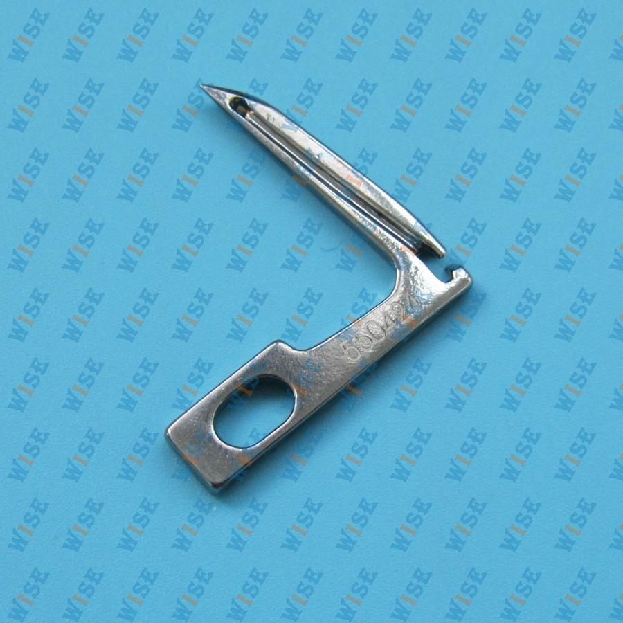 Presser Foot for Singer Serger 14U544 14U554 14U555 14SH654  # 550375-452