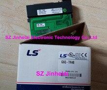 100% новое и оригинальное G6Q-TR4B LS (lg) plc контроллера