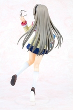 """Clannad"" Tomoyo Sakagami Action Figure"