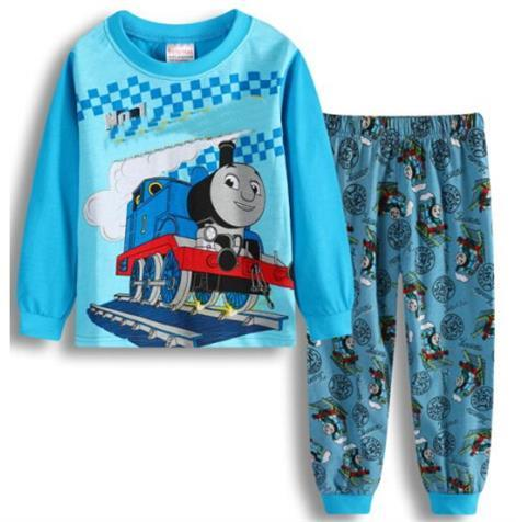 color at picture Family christmas pajama sets 5c64ef5d8cd1a