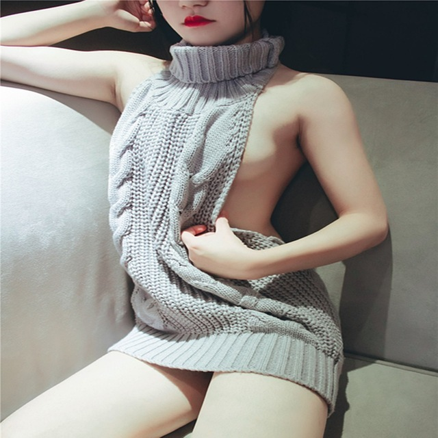 Pussy fucken erotic womens clubwear lady