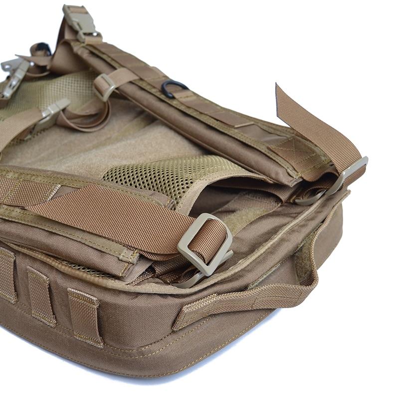 Medical-Backpack-BG002-22