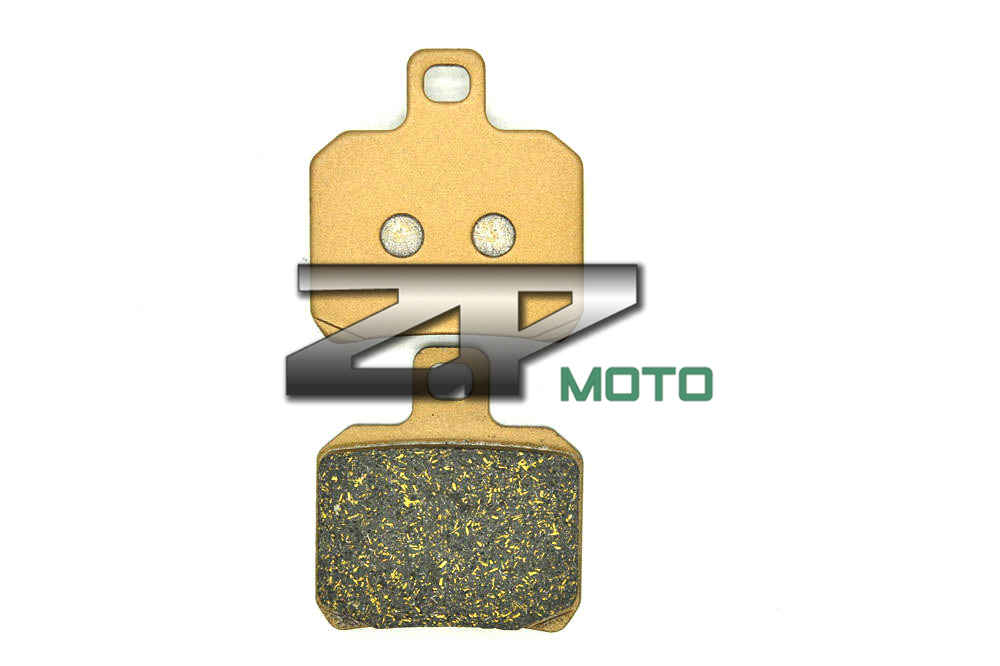 Brake Pads For RIEJU Tango 250 2008-2011 Tango Pro 125 2007-2010 SMX 125 2007-2008 Front OEM High Quality f r brake pads set for malaguti 125 160 ie blog ie160 2010 2009 2011
