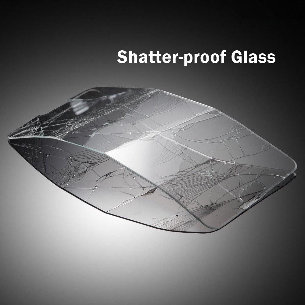 Ultratunna premium härdat glas för Xiaomi Redmi 6A 5A Note 4X 3 Pro - Reservdelar och tillbehör för mobiltelefoner - Foto 4