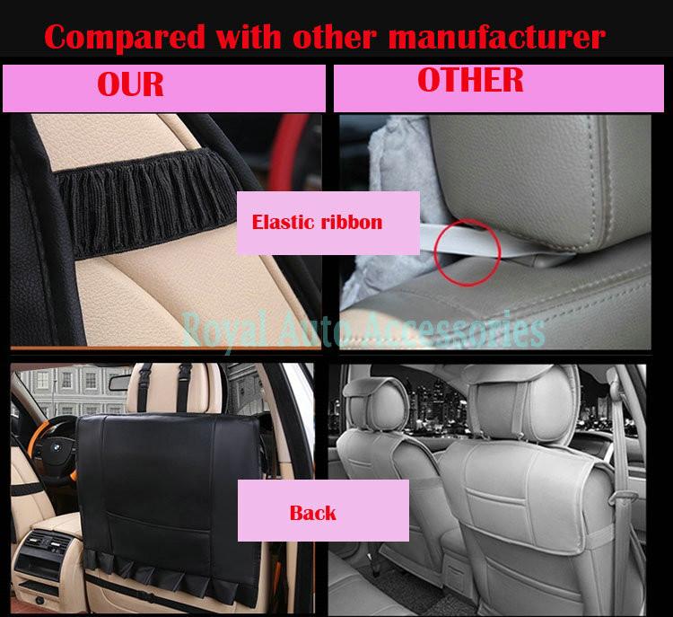 4 in 1 car seat 20140905_161858_149
