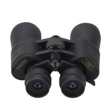 Big sale Waterproof 50mm Tube 10x-180×100 HD Zoomable Resolution Night Vision Binoculars