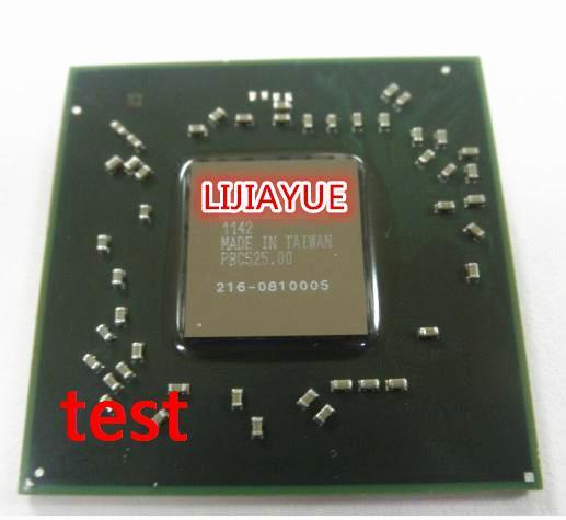 Электронные компоненты и материалы 216/0810005 216