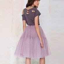 2b825a2768436 Skirt Lavender Promotion-Shop for Promotional Skirt Lavender on ...