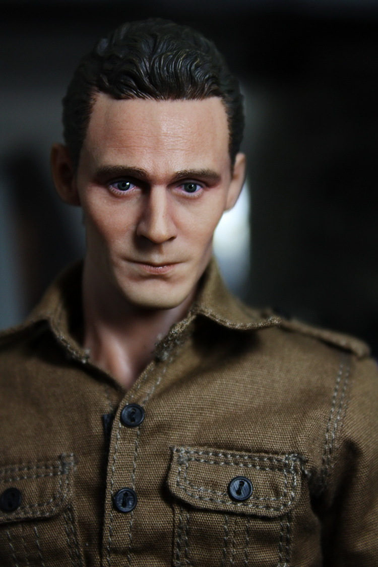 1/6 scale figure doll head shape for 12 action figure doll accessories Thor Tom Hiddleston loki male Head carved 1 6 scale figure doll head shape for 12 action figure doll accessories iron man 2 whiplash mickey rourke male head carved