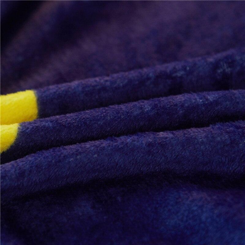 Дешевые 200x230 см домашний текстиль коралловый флис одеяло на кровати Throw теплый цветок одеяло Спальный диван желтый покрывало одеяло