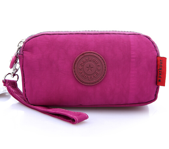 Popular Latest Clutch Bag-Buy Cheap Latest Clutch Bag lots from ...