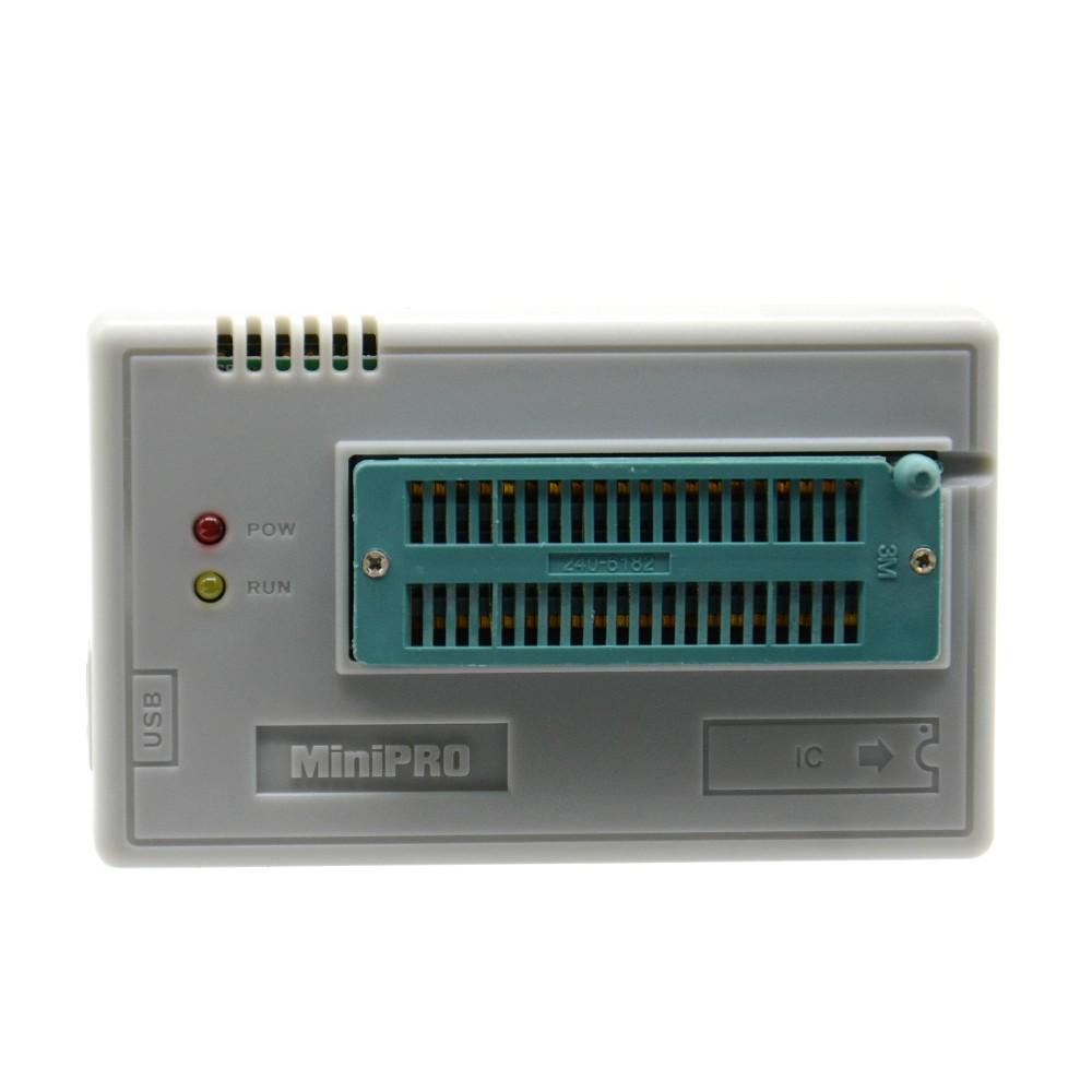 TL866CS 21 (2)