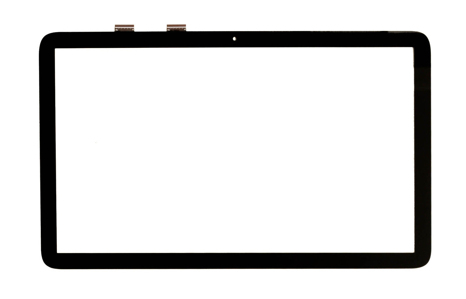 15.6 Touch Screen Digitizer Glass For Hp 15p HP 15 Pavilion Laptop TOP15i05 V1 new 14 0 laptop assembly touch screen digitizer for hp pavilion 14 n243tu lcd b140xtt01 0
