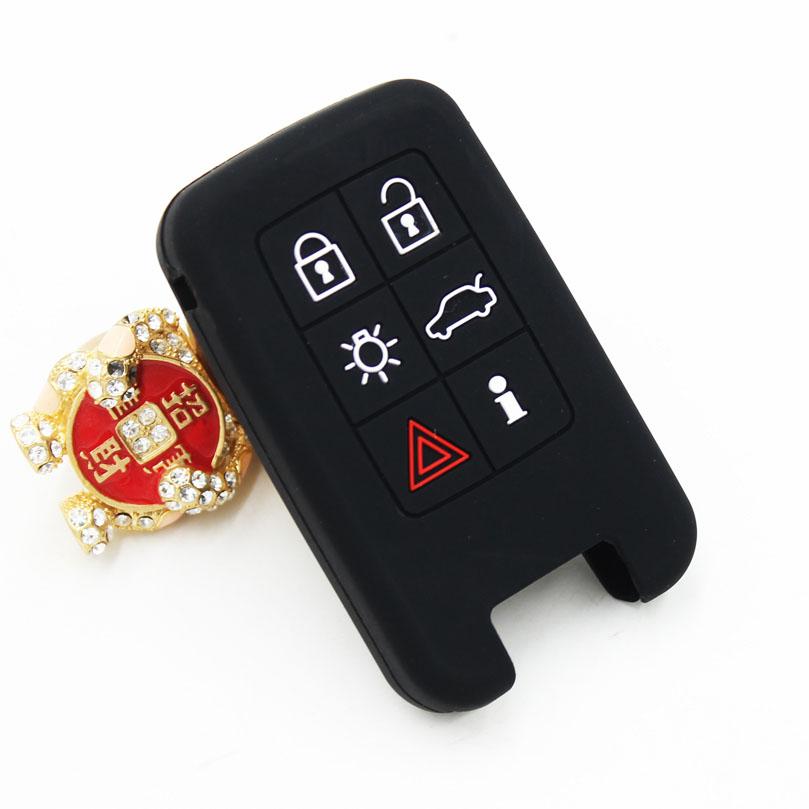 volvo clé de voiture-achetez des lots à petit prix volvo