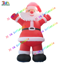 Popular Giant Christmas Inflatables-Buy Cheap Giant Christmas ...
