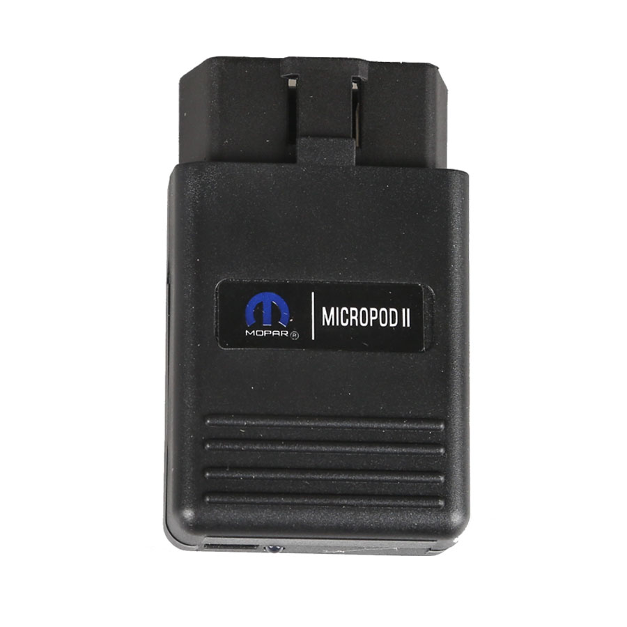witech-micropod-2-diagnostic-programming-tool-for-chrysler-3