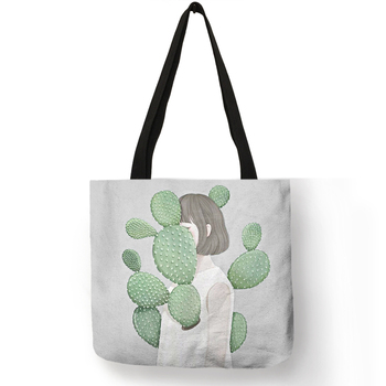 B06011 tote bags for work