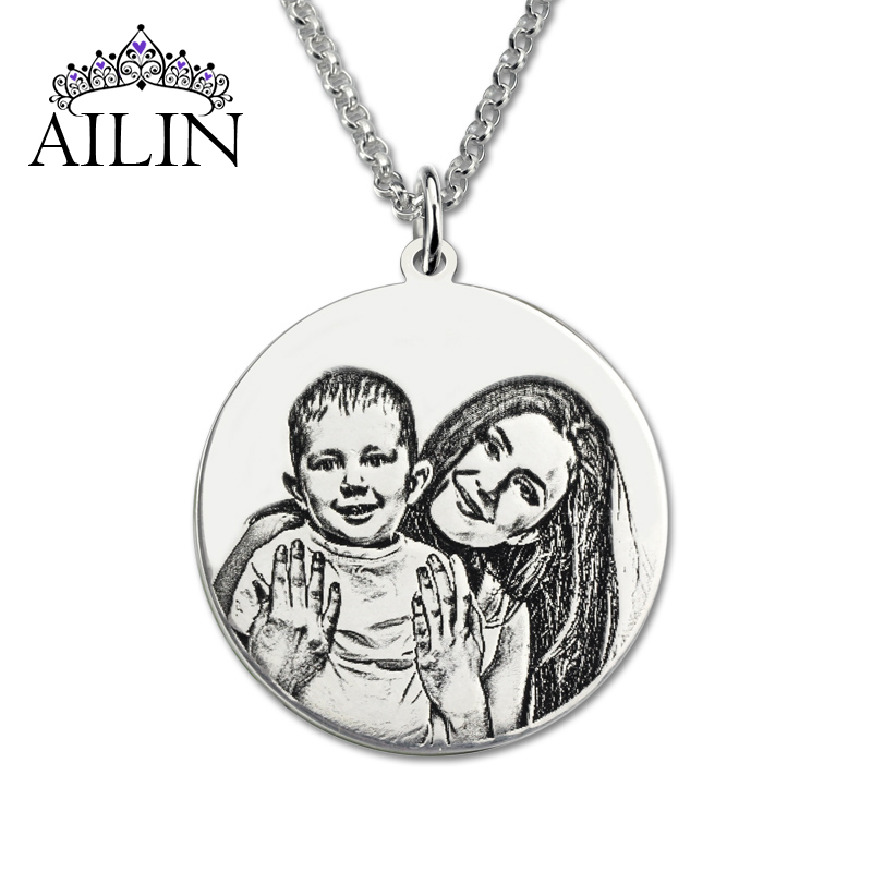 Online Buy Wholesale personalized photo gifts from China