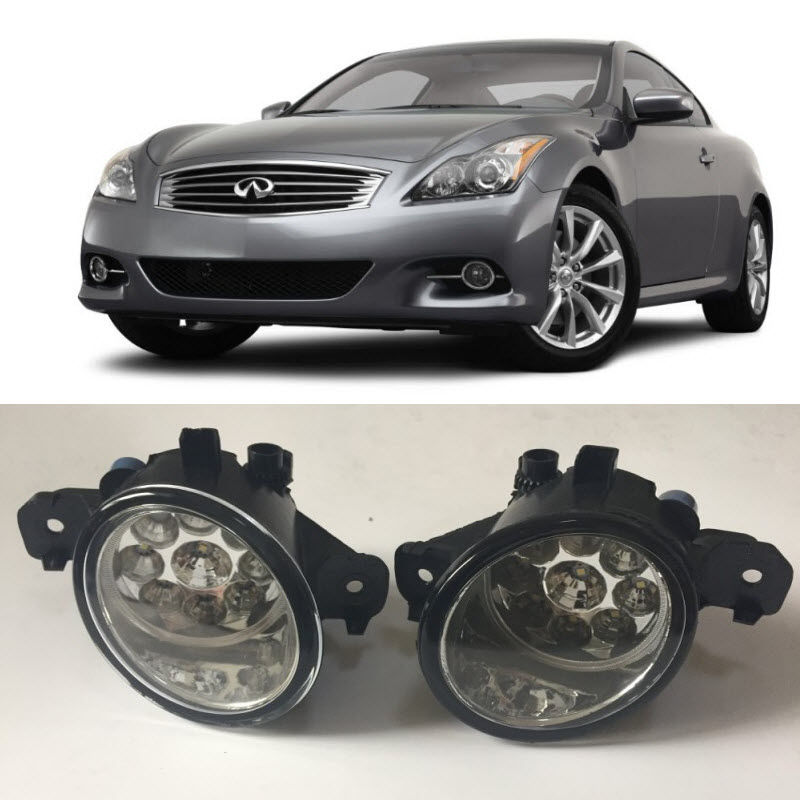 Compare Prices on Infiniti G37 2010 Online ShoppingBuy Low Price