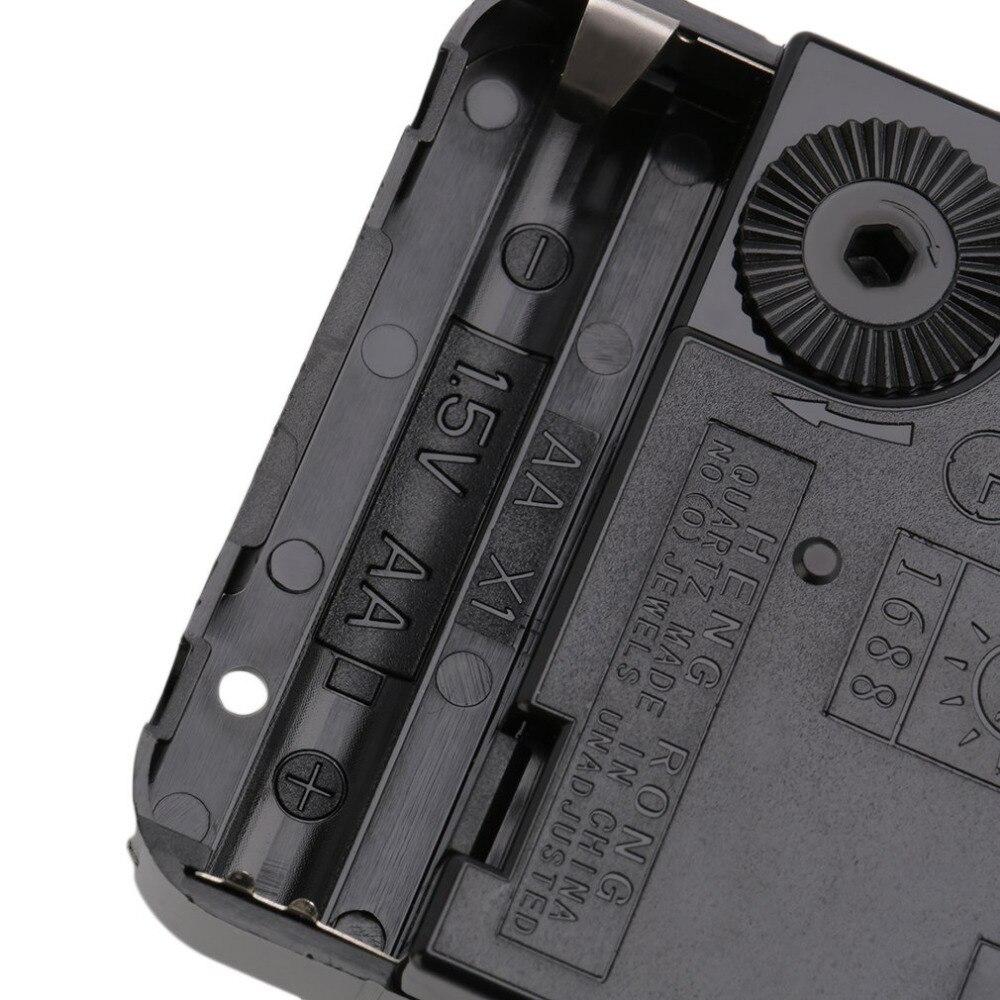 UFI Filters 54.164.00 Filtre DHabitacle