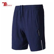 New Quick Dry Mens Body Workout Cloth Summer Men Board Short Beach  Elastic Waist Sweatpants 5126