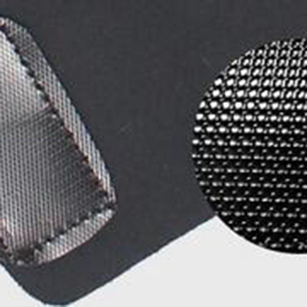 2018 Adjustable Sport Pressurized Ankle Support Wraps Protector Sports Basketball Bandages Elastic Ankle Protectors in Ankle Support from Sports Entertainment