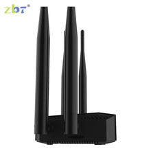 300 М Быстрый 3 г Модем LTE Wi-Fi Беспроводной Маршрутизатор 300 мбит 4 г lte маршрутизатор openwrt Wi-Fi Маршрутизатор